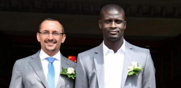 Arrestation de 2 personnes pour le meurtre de Mbaye Wade à Liege