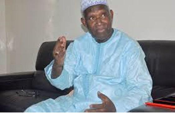 Traîné à l'OFNAC par des Conseillers municipaux: Babacar Seck, le maire des HLM, accusé d'avoir détourné 500 millions de francs par bradage foncier FCfa