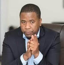 Affaire DMEDIA : Le correspondant de Kaolack, Fara Diassé, démolit Bougane « Dmedia pour avoir publié ces propos mensongers »