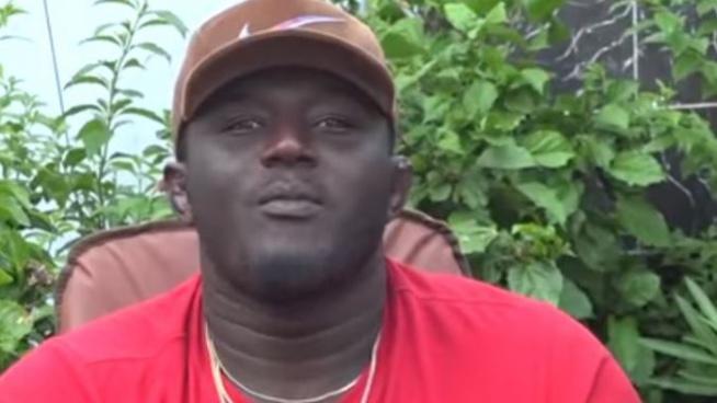 Balla Gaye Répond Aux Détracteurs De Soumboulou : « Kouy Niànal Kou Am Diòm… »