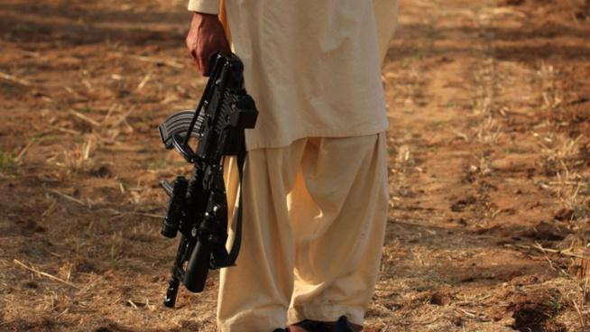 Nigéria: 15 morts dans l'attaque jihadiste du convoi d'un gouverneur