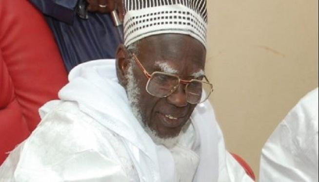 TOUBA - Cheikh Bass au fils aîné de Cheikh Béthio : « Sois ouvert à tout le monde et...tu réussiras ta mission ! »