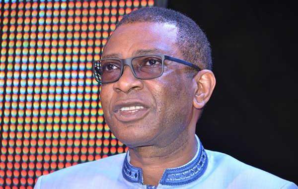 Magal Touba : Voici la contribution de Youssou Ndour