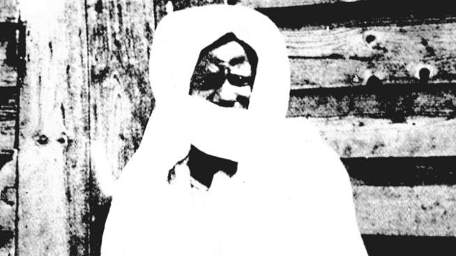 """Histoire générale du Sénégal - Partie sur Serigne Touba: les 84 erreurs erreurs, """"qu'ils enlèvent son nom..."""", dit..."""