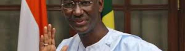 Mali: Moctar Ouane, un homme de consensus «à sa place» comme Premier ministre