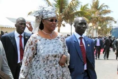 La fondation « Servir le Sénégal » offre une assistance médicale aux populations au matamois