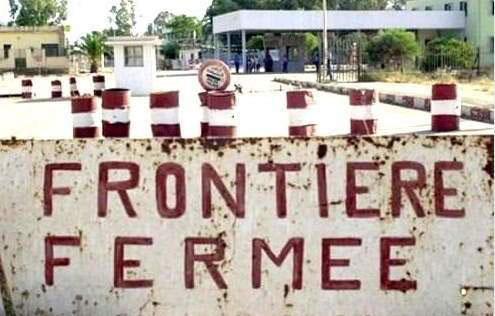 Fermeture de la frontière Guinée-Sénégal: un groupe d'hommes d'affaires guinéens saisissent la Cedeao