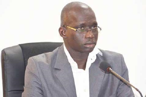 Violence contre Adja Ndiaye, camerawoman à Dakaractu : lettre de protestation de l'APPEL adressée à Aly Ngouille Ndiaye