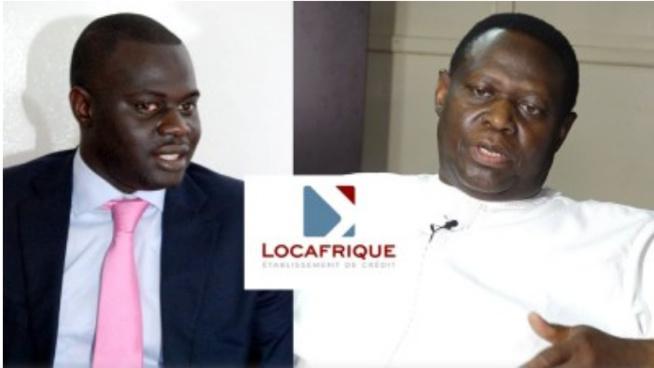 Affaire Locafrique et Carrefour Automobiles: Khadim Ba obtient du doyen des juges, un Non-lieu