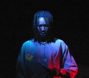 Décédé suite à une balle reçue aux Etats-Unis : Le corps de Ndongo Mbaye, l'ex-danseur de Baba Maal, attend d'être rapatrié