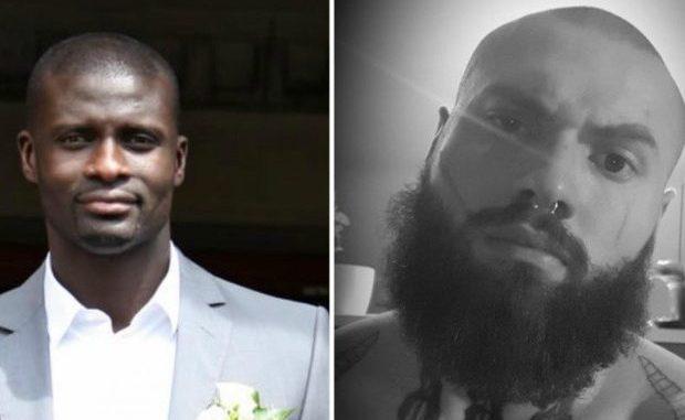 Belgique : Le présumé tùeur de Mbaye Wade passe aux aveux, il dit avoir été drogué et v*olé par le Sénégalais