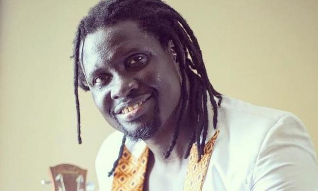 WAAJAL SAFAR Yoro Ndiaye