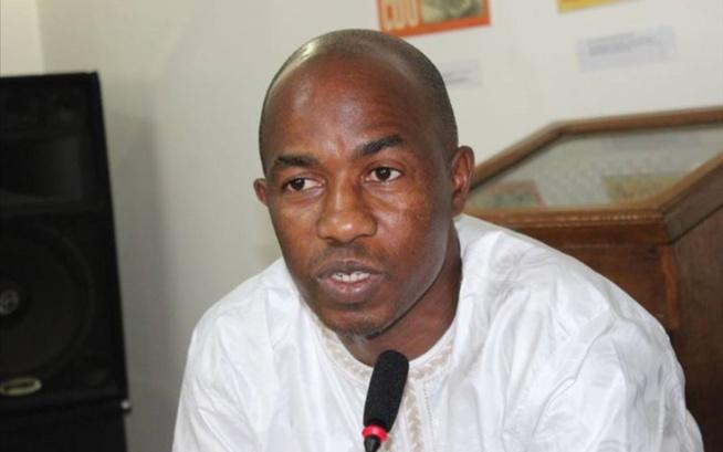 Les soutiens en faveur du Juge Teliko se multiplient: le Comité de ressort de Thiès condamne « une procédure scandaleuse » du ministre de la Justice