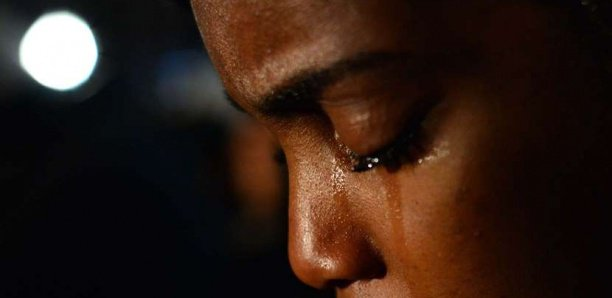Détournement de mineure et attentat à la pudeur: Ousseynou Ndiaye relaxé au bénéfice du doute
