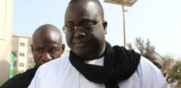 Ce que pense Serigne Abdou Ahad Mbacké Gaindé fatma du cas Aida Diallo