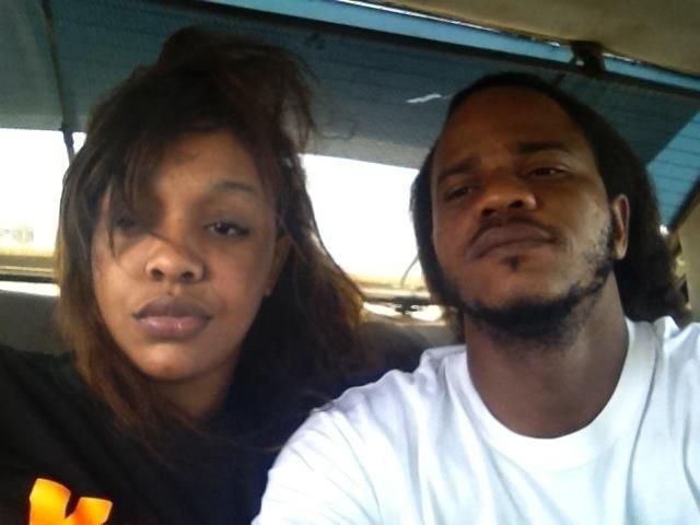 Après l'avoir largué pour le footballeur Baila Traoré, Ciara retourne avec son copain Thiat