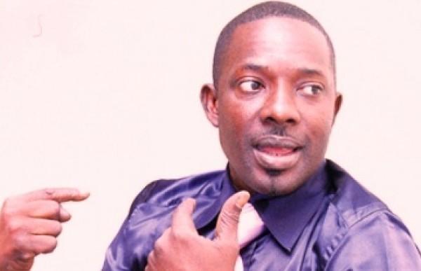 Mbaye Dièye Faye répond à Jimy Mbaye et Habib Faye « Youssou Ndour nous appelle tous pour nous donner de l'argent et personne n'a jamais refusé »