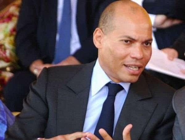 Le PDS pourtant toujours dynamique à Vélingara : les Libéraux de se réorganisent pour Karim Wade