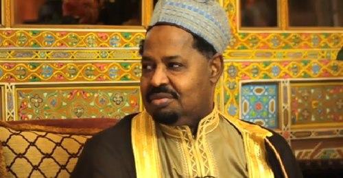 Médina Baye : programme du nouveau Khalife – Découvrez la contribution Dr Ahmed Khalifa Niasse