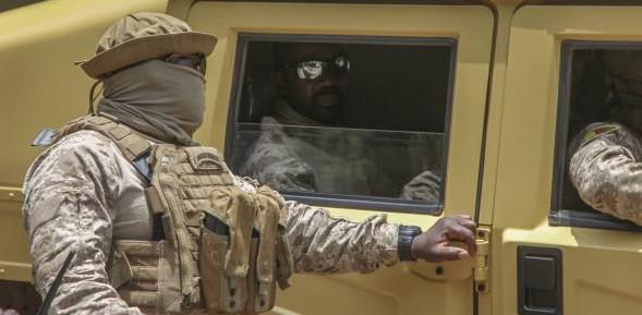 Mali: Transition - Assimi Goïta a-t-il pris goût au pouvoir?