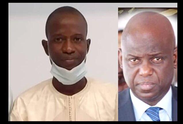 Exclusif – « Le comportement du Ministre Mansour Faye pourrait faire perdre à l'Etat du Sénégal de nombreux partenaires financiers »