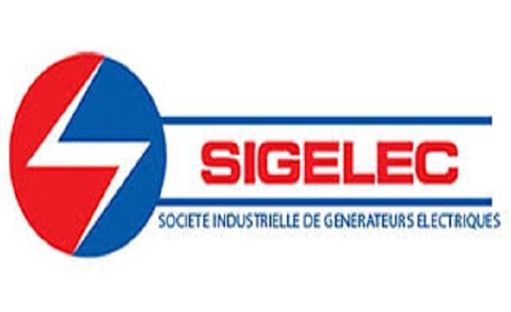 33 mois sans salaire: La galère des 150 travailleurs de la SIGELEC