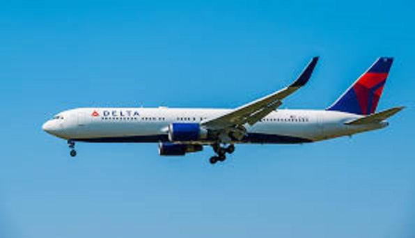 Panne d'un avion Delta Airlines en plein vol: La grosse frayeur des passagers sénégalais en partance vers Dakar
