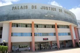 Kalidou Kanté avait asséné 8 coups de couteaux à son beau-frère : il écope une peine d'un an de prison ferme