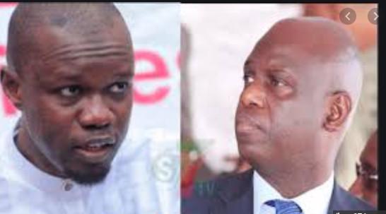 Audience Mansour Faye-Ousmane Sonko: Les révélations explosives de proches du ministre