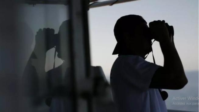 Migrations: l'ONU prolonge l'autorisation d'inspections de navires suspects de Libye