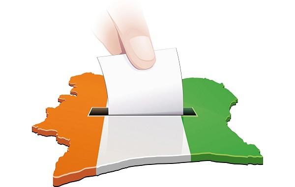 Election Présidentielle ivoirienne : une mission conjointe CEDEAO – Union Africaine – Nations Unies attendue en diplomatie préventive à Abidjan
