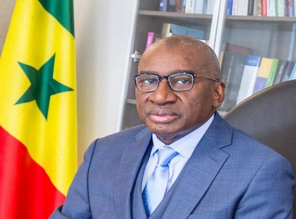 Cours d'état-major de l'armée sénégalaise: La cérémonie d'ouverture de la session 2020-2021, prévue demain jeudi