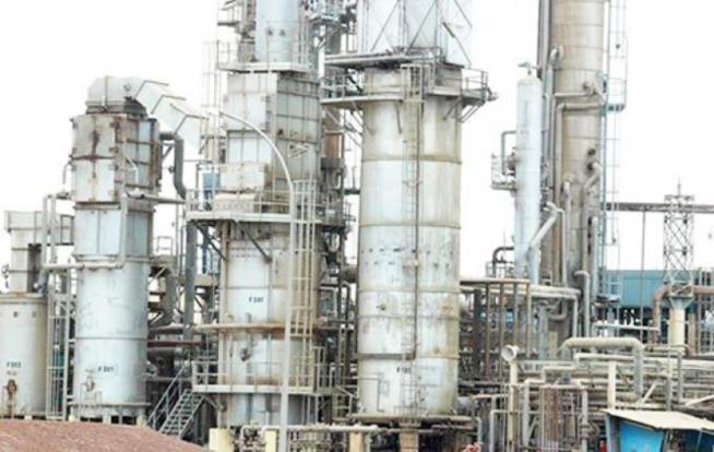 Mauvaise nouvelle pour les anti-raffinerie: la Sar capte un financement de 132 milliards F CFA