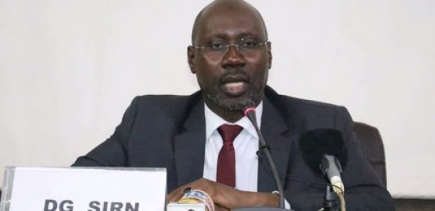 En vue des prochaines Locales à Thiès : Ousmane Diop Fal Askan Wi prône une coalition locale autour de Talla Sylla