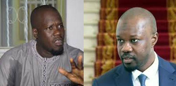 Vidéo – Massaly : « Sonko a trahi ses origines. Il n'a plus le droit de se réclamer de la Casamance »