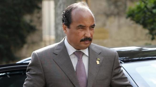 Mauritanie : deux hommes d'affaires proches de l'ex-président Aziz remis en liberté