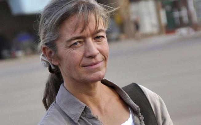 Mali: une missionnaire suisse retenue en otage a été tuée par ses ravisseurs