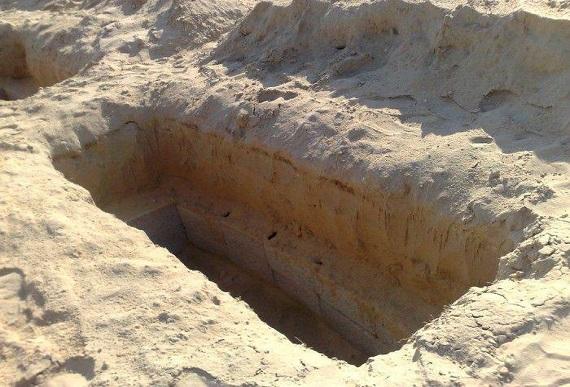 Un enterrement interrompu à Touba: Suite à une altercation, Gambien Thiam aurait tué Cheikh Kâ