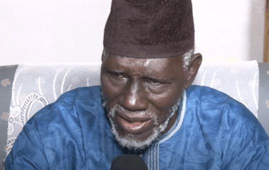 Sa santé se détériore: Mbaye Gueye l'ex Tigre de Fass, interné
