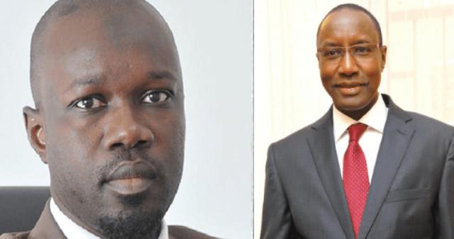 Affaire des 94 milliards FCfa: Un an après la plainte de Mamour Diallo, le dossier dort dans les tiroirs