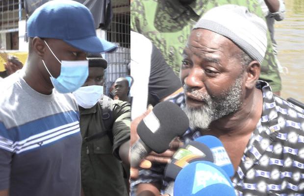 Sonko, téléthon vous avez dit ? Par Mamadou Biguine Guèye