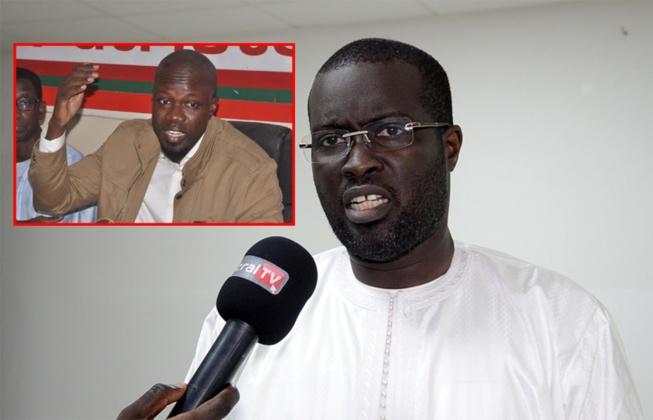 Acquisition par SONKO de 1500 parcelles de terre: Pape Mahawa DIOUF tacle et confirme
