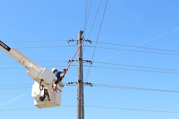 Electrification rurale à Notto Diobas: 7 villages sortis des ténèbres, après plus de 60 ans de calvaire