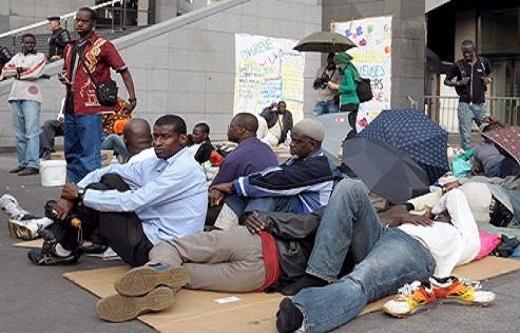 Le Sénégal 3e pays avec le plus de chômeurs au monde : le DG de l'Anamo dément l'OIT et dévoile ses chiffres
