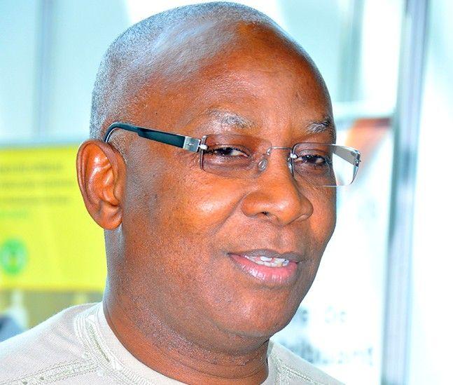 Parti socialiste: Serigne Mbaye Thiam lorgne le poste de secrétaire général !