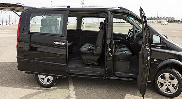 Grave accident ayant fait plusieurs morts : des sanctions administratives et pénales prévues contre le conducteur de «Allo Dakar»