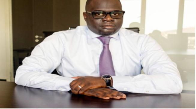 Sénégal: Locafrique sous l'autorité morale toujours de Khadim BA pour non délivrance d'ordonnance du RCCM