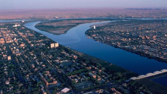 Le Soudan en passe de quitter la liste noire américaine