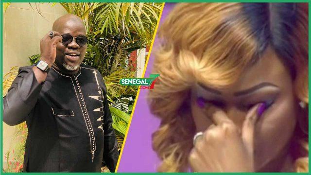 Les nouvelles révélations fracassantes de Ndoye Bane sur le mari de Mbathio Ndiaye: « Sa mère… »