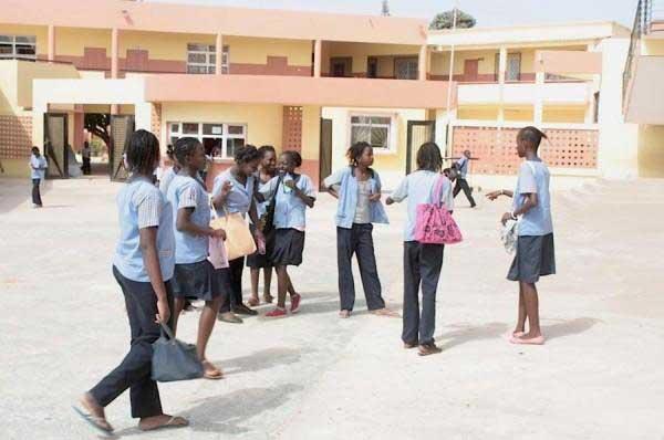 L'Useg exige le contrôle des écoles privées